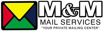 M&M Mail Services, Phoenix AZ